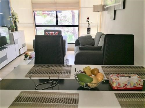1 Bedroom 1 Bathroom Condo for Rent in Central Pattaya - Condominium - Pattaya Central -